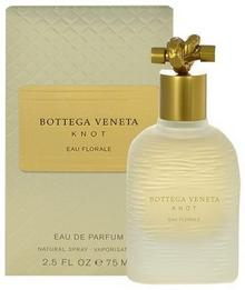 Bottega Veneta Knot Eau Florale woda perfumowana 75ml