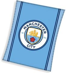 Manchester City - Koc