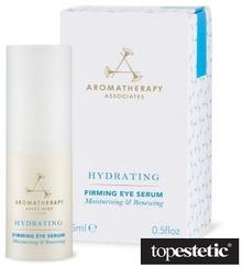 Aromatherapy Associates Firming Eye Serum Napinające serum pod oczy 15 ml