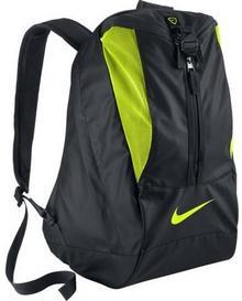 Nike FB Shield Standard