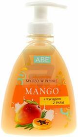 Abe mydło w płynie mango 500ml