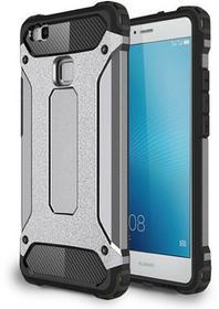 Huawei ETUI PANCERNE P9 LITE 4KOM17802