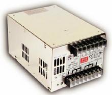 Mean Well Zasilacz LED SP 500W 12V/DC SP-500-12