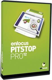 Enfocus PitStop Pro 12