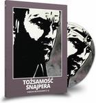 Opinie o o. Fabian Błaszkiewicz SJ Tożsamość Snajpera (ksišżka + 2 CD) PRZEDSPRZEDAŻ