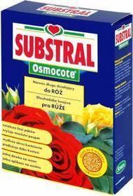 Substral Nawóz Osmocote Róże 300g