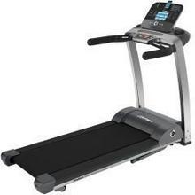 Life Fitness F3 - Go
