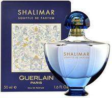 Guerlain Shalimar Souffle de Parfum woda perfumowana 50ml
