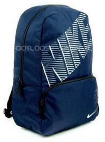 Nike CLASSIC TURF BA4865-409