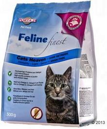 Porta 21 Feline Finest Cats Heaven 10 kg