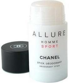 Chanel Allure Homme Sport 75g