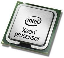 HP DL980 G7 E7-2860 4-processor Kit