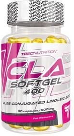 Trec L-Carnitine SoftGel 180 kaps.