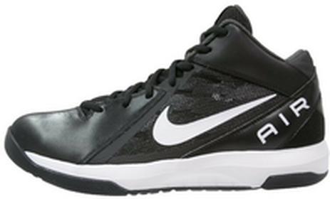 Nike The Air Overplay IX 831572-001 czarny