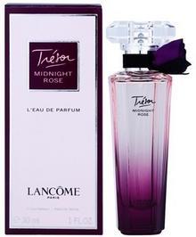Lancome Tresor Midnight Rose 30ml woda pefumowana