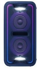 Sony GTK-XB7L