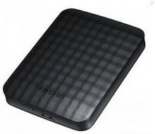 Samsung M2 Portable HX-M500TCB