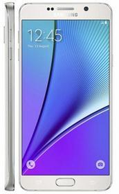 Samsung Galaxy Note 5 N9200 32GB Biały