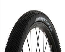 Michelin Country Rock 26 X 1,75 (44-559)560G Zapewnij Sobie Bezpieczeństwo Dzięki Zastosowaniu Ogumienia Najwyższej Jakości