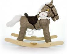 Milly Mally Pony