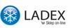 eLADEX.com.pl