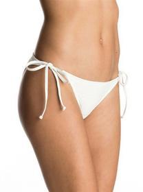 Roxy strój kąpielowy WBT0 Marshmellow WBT0)