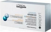 Loreal Aminexil Control 10x6ml