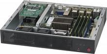 Supermicro SYS-E300-8D SYS-E300-8D