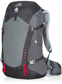 Gregory Plecak trekkingowy Zulu 30 L 269216.uniw/0