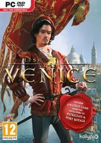 Rise of Venice PC