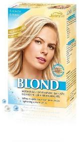 Joanna Rozjaśniacz Blond do pasemek 6 tonów 1op  Joanna