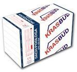 Opinie o KrasBud Styropian EPS100 Styropian dach/podłoga 1cm HAN34033