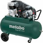 Opinie o Metabo Mega 350-100 W
