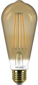 Philips Żarówka LED E27 7W 8718696575390