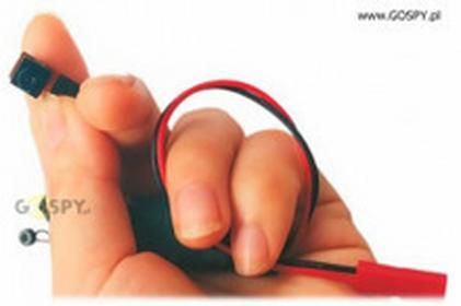 gospy.pl Kamera instalacyjna NX-200 G-09189511