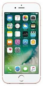 Apple iPhone 6s smartfon z ekranem o przekątnej 11,9 cm (4,7), pamięć wewnętrzna 16 GB, system operacyjny iOS, 32 GB, różowe złoto MN122ZD/A