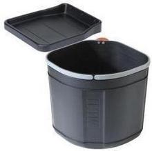 Franke Sortownik odpadów SORTER MINI 121.0176.518