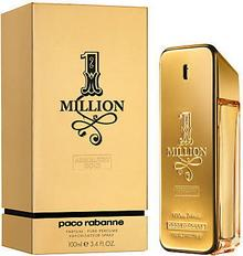 Paco Rabanne 1 Million Absolutely Gold Woda perfumowana 100ml