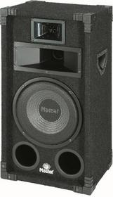 Magnat Soundforce 1200