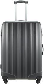Duża walizka TrendLine 28 CT8801A