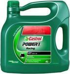 Castrol Power1 Racing 4T 10W-50 4L