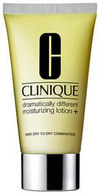 Clinique Dramatically Different Moisturizing Lotion + Emulsja do twarzy 50ml