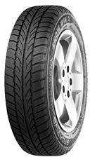 Sportiva SNOW Winter 2 225/55R17 101V