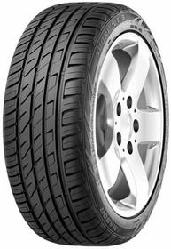 Mabor SPORT JET 3 195/65R15 91H