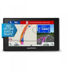 Garmin Assist 51 LMT-S EU