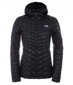 The North Face Kurtka Thermoball HD CUC5JK3