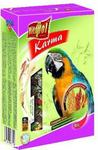 Vitapol Pokarm pełnowartościowy dla dużych papug 800g