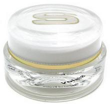 Sisley a Contour Des Yeux &Levres Eye & Lip Contour Cream przeciwstarzeniowy krem