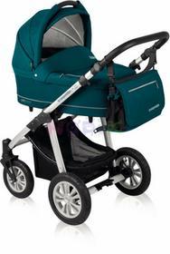 Baby Design Lupo Comfort 2w1 05 AQUA