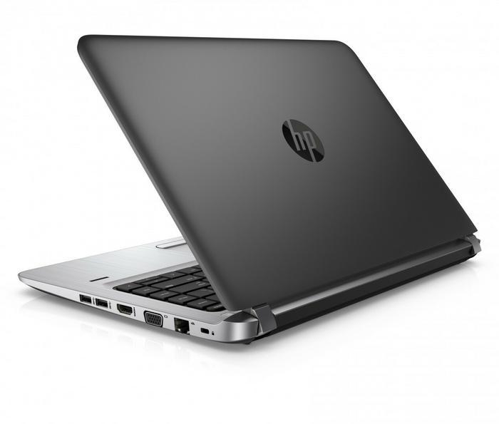 HP ProBook 440 G3 X0P76ES
